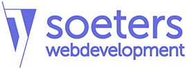 Soeters Webdevelopment